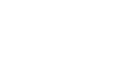 Green Apple Motel